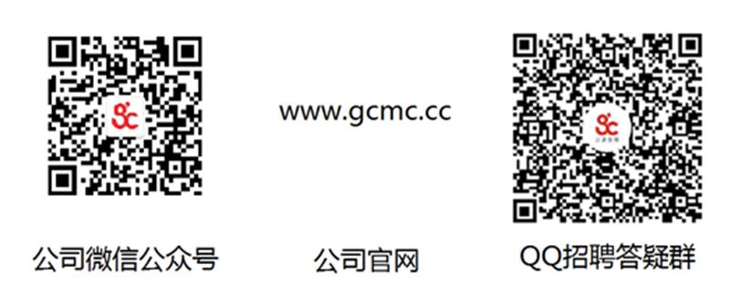 QQ截圖20201010155153.png